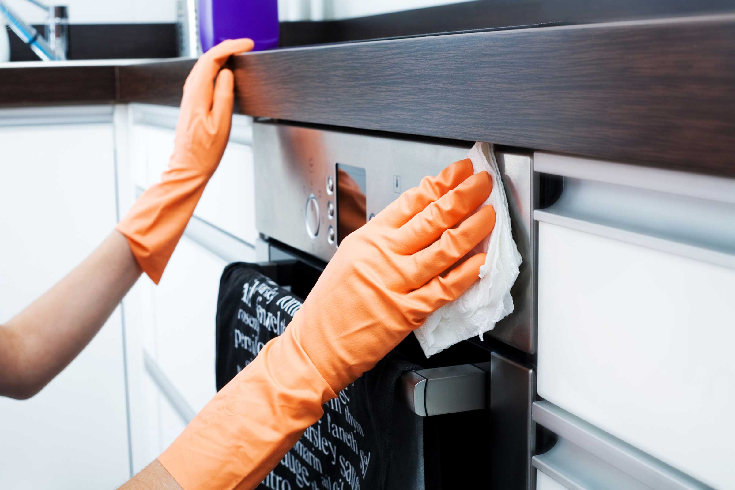 شركة تنظيف مطابخ وازاله الدهون الفجيرة