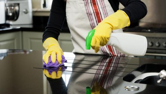 شركة تنظيف مطابخ وازاله الدهون عجمان