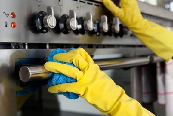 شركة تنظيف مطابخ وإزالة الدهون راس الخيمة