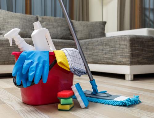 شركة تنظيف شقق الشارقة |0507036261|تنظيف بالبخار