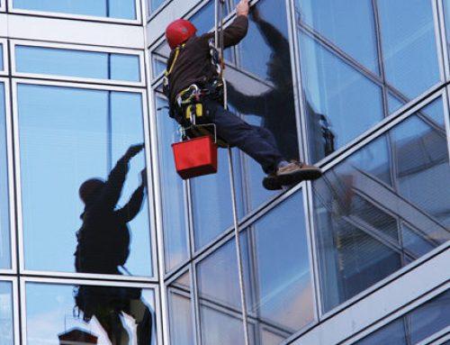 شركة تنظيف المباني الشارقة |0507036261|تنظيف واجهات