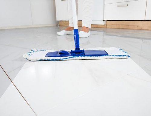 شركة تنظيف شقق العين |0507036261|تنظيف وتعقيم