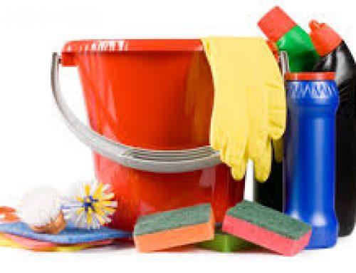 شركة تنظيف شقق ام القيوين |0507036261| افضل الخدمات