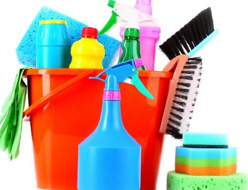 شركة تنظيف شقق عجمان |0507036261| ارخص الاسعار