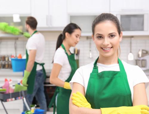شركة تنظيف في ابوظبي |0507036261 | ارخص الاسعار