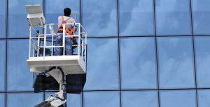 شركة تنظيف المباني ام القيوين