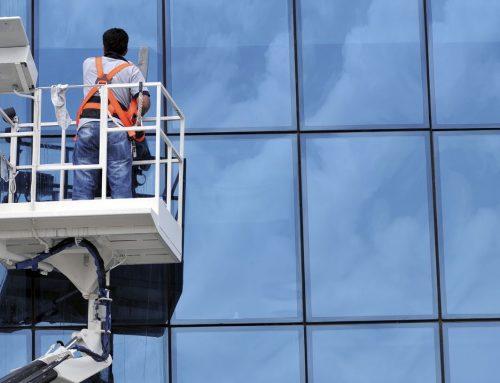شركة تنظيف المباني ام القيوين |0507036261|تنظيف منازل