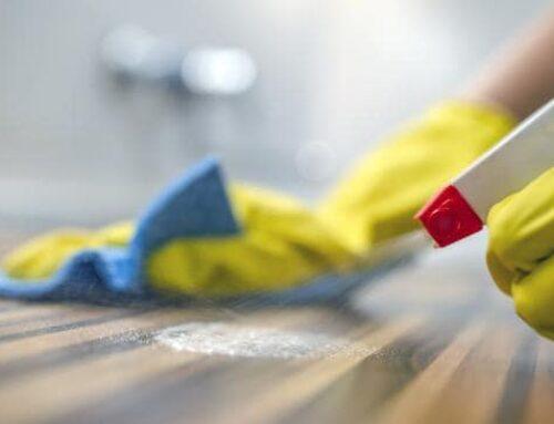 شركة تعقيم منازل في راس الخيمة |0507036261|تنظيف وتعقيم